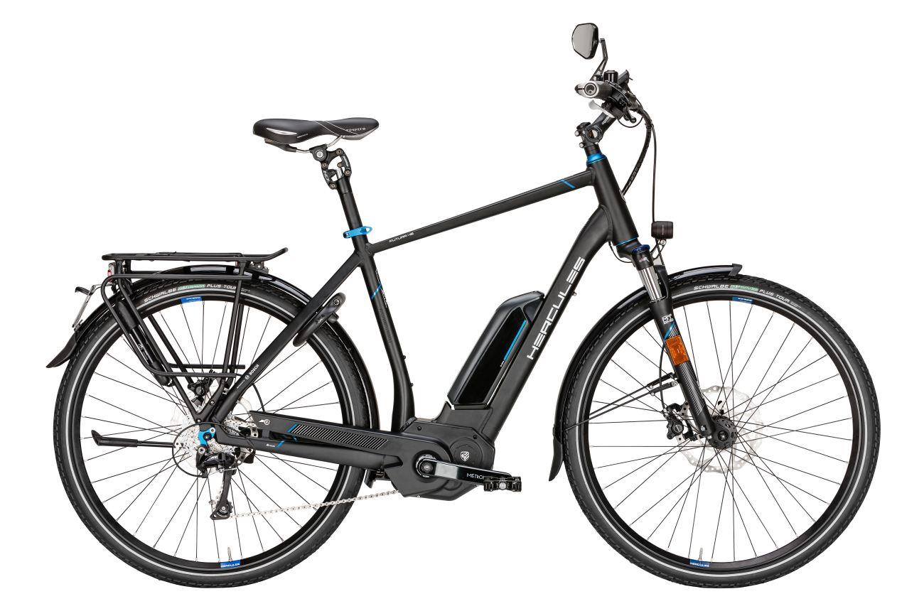 diese fahrradhersteller finden sie bei uns fahrrad. Black Bedroom Furniture Sets. Home Design Ideas