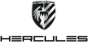 logo_hercules_transparent